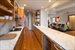 130 West 30th Street, 18FL, Kitchen