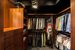 130 West 30th Street, 18FL, Dressing Room
