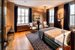 130 West 30th Street, 18FL, Guest Bedroom