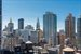 130 West 30th Street, 18FL, South/ East Exposures