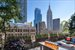 130 West 30th Street, 18FL, North Terrace