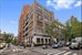 350 East 62nd Street, 2K, Bathroom