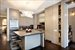 252 Seventh Avenue, 10J, Open Chef's Kitchen