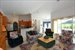 2530 Coakley Pointe, Living Room