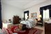 2530 Coakley Pointe, Bedroom