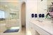 2530 Coakley Pointe, Master Bathroom