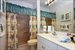 2530 Coakley Pointe, Bathroom