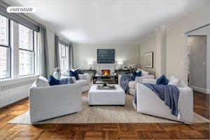 993 Park Avenue, Apt. 3E, Upper East Side