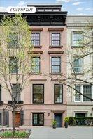 215 East 61st Street, Upper East Side