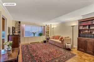 1036 Park Avenue, Apt. 9A, Upper East Side
