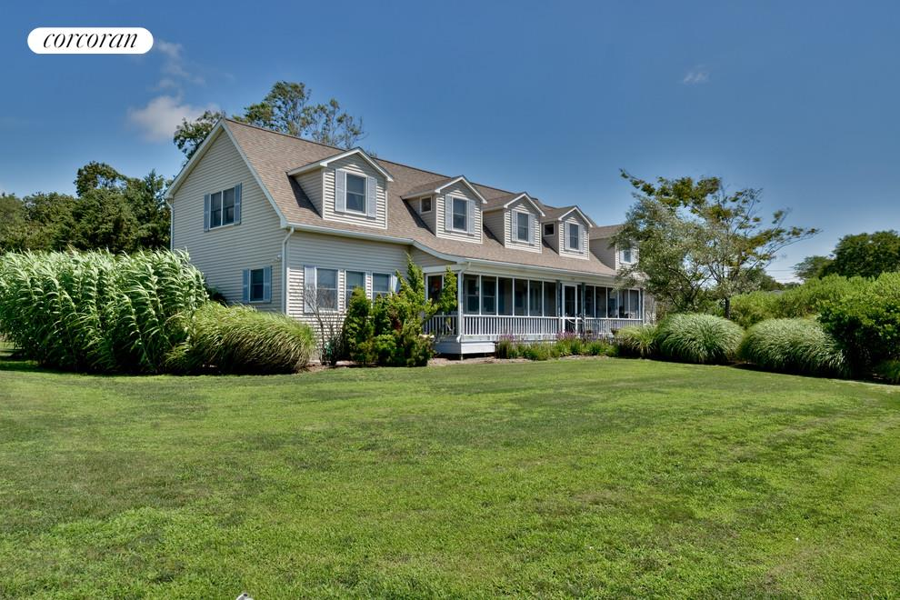 970 Watersedge Way, Southold
