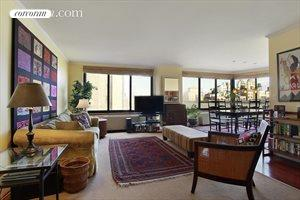 155 West 70th Street, Apt. 15A, Upper West Side