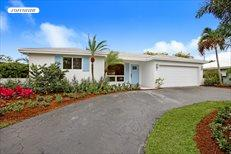 10 NE 16th Court, Delray Beach