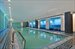 15 UNION SQUARE WEST, 4E, Indoor Pool