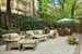 345 East 50th Street, 1B, Patio