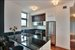 100 Jay Street, 22C, Kitchen