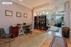153 East 87th Street, Apt. 10D, Upper East Side