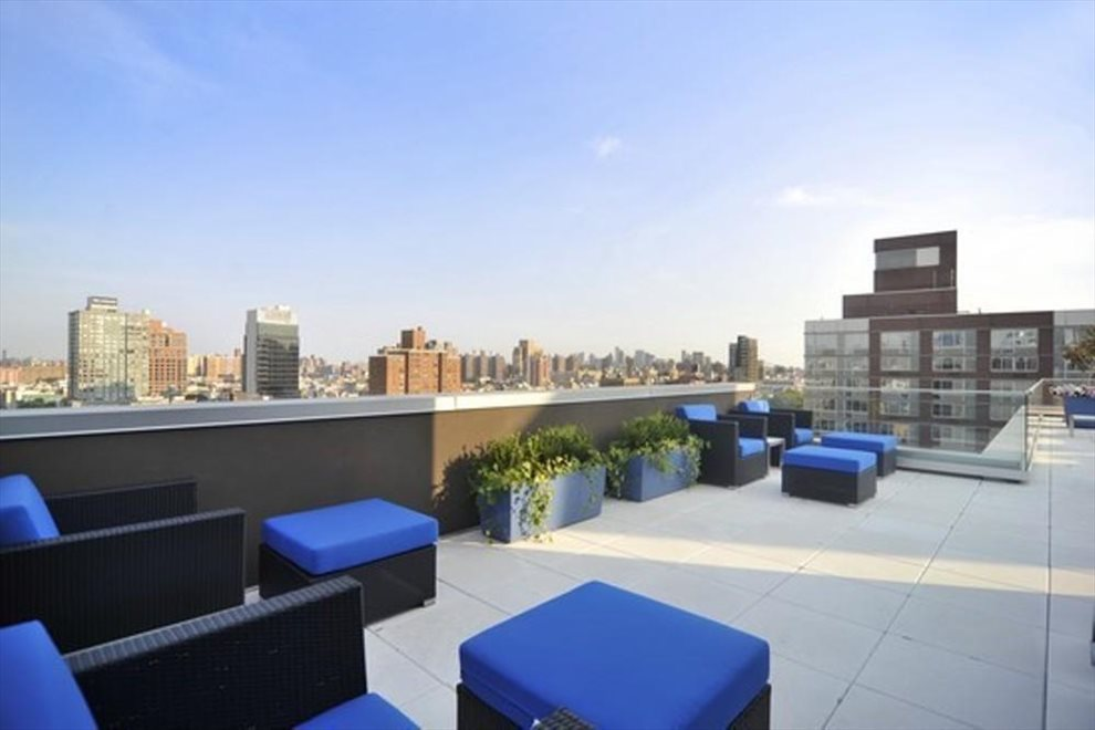 New York City Real Estate | View 21 East 1st Street, #305 | room 4