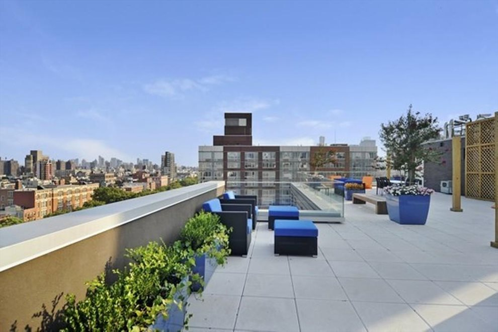 New York City Real Estate | View 21 East 1st Street, #305 | room 5