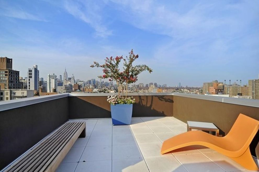 New York City Real Estate | View 21 East 1st Street, #305 | room 7