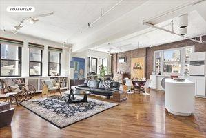 1200 Broadway, Apt. 7A, Chelsea/Hudson Yards