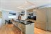 560 Carroll Street, 3D, Kitchen