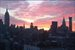 77 Seventh Avenue, 19L, Sunrise. Wake up each day feeling great!