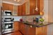 39 Powers Street, 3B, Open Kitchen, LG appliances