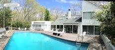 35 Ely Brook Road, East Hampton