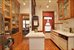 251 West 89th Street, 12C, Kitchen