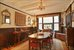 251 West 89th Street, 12C, Dining Room