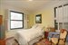 251 West 89th Street, 12C, Bedroom