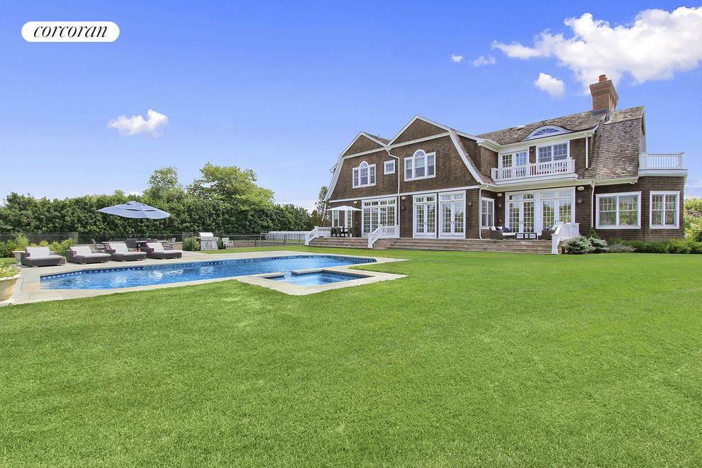 105 Osprey Way, Bridgehampton