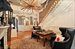 46 West 94th Street, Foyer/entrance