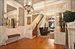 46 West 94th Street, Foyer