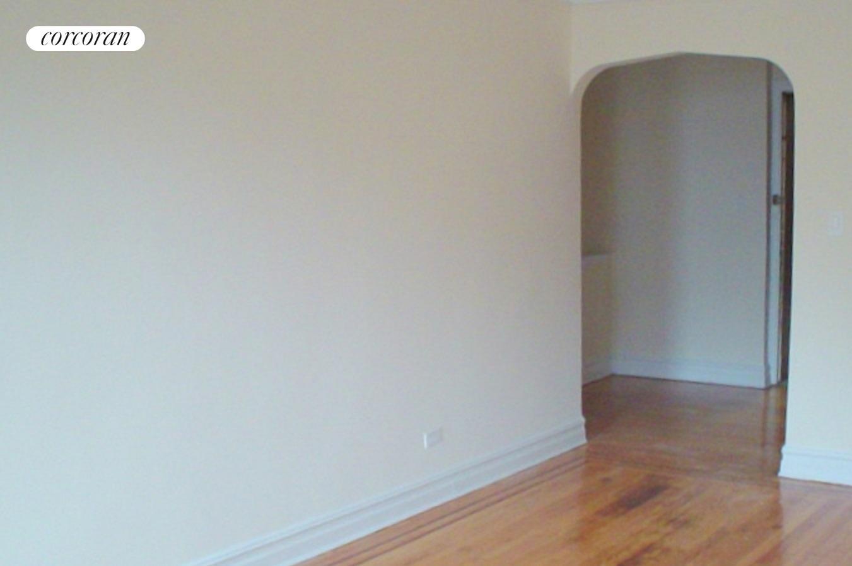 Corcoran 675 86th street apt a4 bay ridge rentals for Living room 86th street brooklyn ny