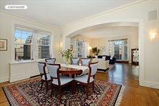 375 West End Avenue, Apt. 9AB, Upper West Side
