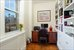 375 West End Avenue, 9AB, Other Listing Photo