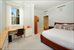 375 West End Avenue, 9AB, Bedroom