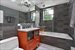 430 10th Street, Bathroom