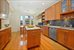 321 West 78th Street, 9E, Kitchen