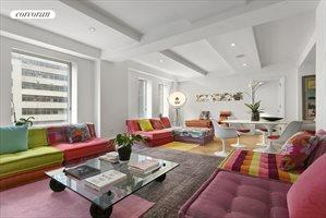 502 Park Avenue, Apt. 11B, Upper East Side