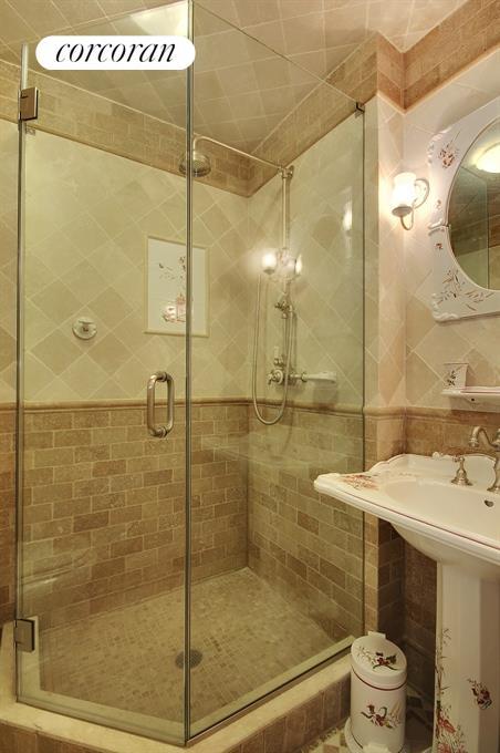Corcoran, 1235 Park Avenue, Apt. 11B, Carnegie Hill Rentals ...