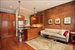 162 East 91st Street, 4A, Living Room