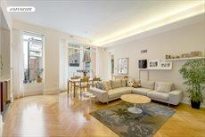 205 West 76th Street, Apt. PH3D, Upper West Side