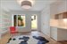 518A 6th Avenue, 1, Bedroom