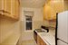 110 East 87th Street, 4A, Kitchen