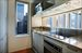 18 West 48th Street, 29C, Kitchen