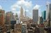18 West 48th Street, 29C, View