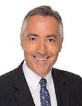 Stephen              Perlo